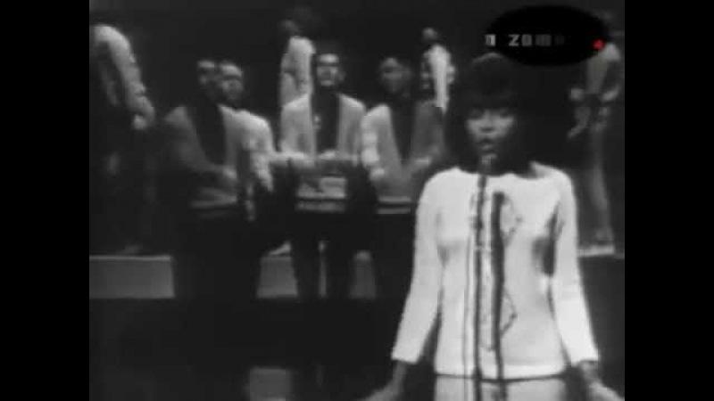 Little Eva Loco motion 1962