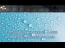 Как использовать гидропомпу BathMate Hydromax X30 X40 в душе или ванне