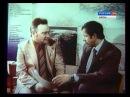 1982. Д.ф. На дальней станции сойду. В.П.Савиных