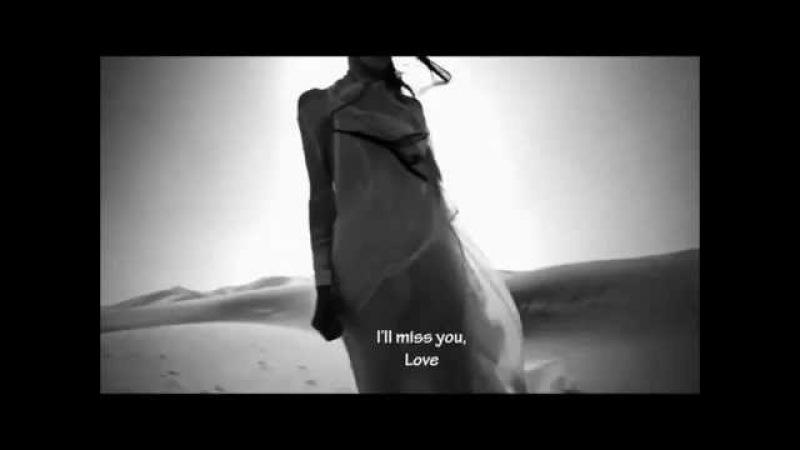 RAMelia - DJ Ram feat Susana (with lyrics)