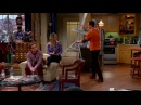 Теория большого взрыва / The Big Bang Theory 7 сезон 9 серия iCinemax