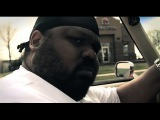 Krizz Kaliko - Dixie Cup - Official Music Video