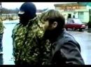 Криминал 90-х Александр Солоник Курганская ОПГ часть 1