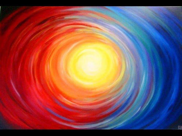 АВАТАР 2015 Соединение с кристаллической структурой сознания