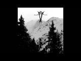 Dark Ambient - Vinterriket - zeit-loslaut-los