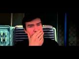 Александр Невский звонит Badcomedian через много лет Interstellar