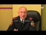 За последние два года миграционная служба МВД ДНР выдала более 100 тысяч адресных справок