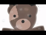 Правда о Кошмарном Фредди - Пять Ночей с Фредди 4 (Анимация)