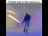 Drake Hotline Bling Star Wars Vine