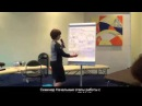 Работа с неговорящими начальные этапы алалия нарушение речи