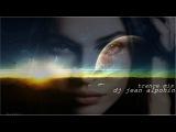 Depeche Mode - Shine ( trance mix 2015 HD dj jean alpohin )