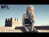 Alesso &amp Dirty South - City Of Dreams (Original Mix)