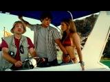 Фильм Пираньи 3D  смотреть онлайн видео, бесплатно!