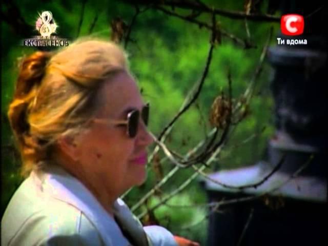 Зверское убийство матери с тремя дочерьми Битва экстрасенсов Сезон 8 Выпуск 11
