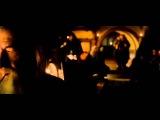 The Hobbit Песня Гномов (Дубляж)