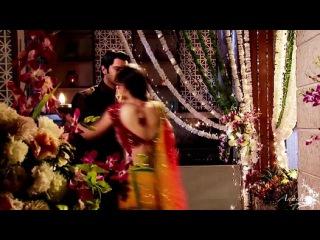 Arnav&Khushi - Sers qo anunov-