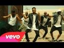 Elijah Blake - I Just Wanna (Explicit) ft. Dej Loaf