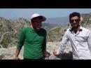 Babek qalasi 1 - قلعه بابک