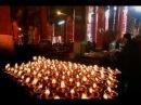 Lama Gyurme Song of Awakening