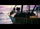 Santiano - Gott Muss Ein Seemann Sein - Dutch Release Version (Video)