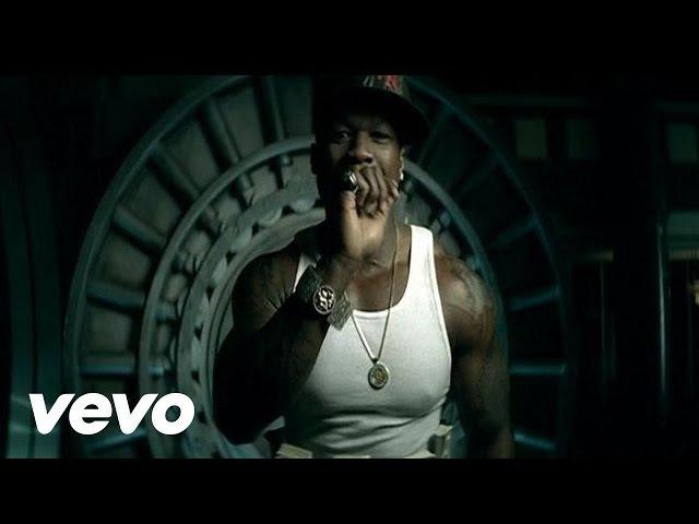 50 Cent Straight To The Bank смотреть онлайн без регистрации