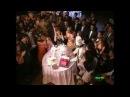 Мятежный дух Rebelde Way 1x125 TVRip Rus