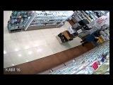 В Воркуте разыскивают женщину