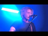 The Darling Buds - Tell Me Where I Went Wrong - Hoxton Square Bar &amp Kitchen 18415
