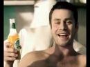 Смешная реклама пива Hahn