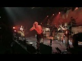 In Extremo - Ich Kenne Alles (Live Raue Spree)