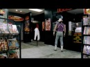 Rob Halford VS Mickey Rourke