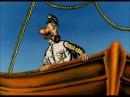 Приключения капитана Врунгеля: Песня Врунгеля - песни из советских мультфильмов
