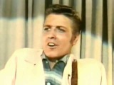 Eddie Cochran - Twenty Flight Rock (Color)