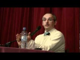 Питание в благости - Торсунов 11.04.2012 Санкт-Петербург