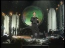 VITAS - Любите пока любится / Love While You Can. 2003