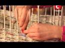Плетем корзины из газет - Все буде добре - Выпуск 108 - 03.01.2013 - Все будет хорошо