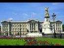 Порочный мир Букингемского дворца Документальный фильм