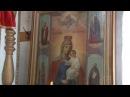 Свято-Никольский женский Венев-монастырь, (часть 1), история