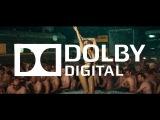 Ольга Серябкина - Зеленоглазое такси (Самый лучший день) (Dolby Digital 5.1) (Clip) (Клип)
