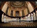 Te Deum laudamus Gregoriano T Simplex SCHOLA GREGORIANA MEDIOLANENSIS Giovanni Vianini