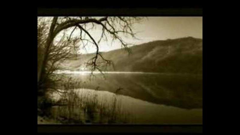 Ophelia's Crown - Autumn Tears
