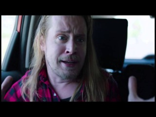 Home Alone's Kevin McCallister has grown into a bitter maladjusted adult · Great Job Internet! · The