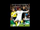 «Cristiano Ronaldo vs PSG (03.11.2015).» под музыку Riana - Футбол Роналду (Реал Мадрид) и Месси (Барселона). Picrolla