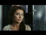 Тест на беременность/ (2014) ТВ-ролик №2