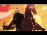 Искусство Меча Онлайн Опенинг 3 [Тв-2 Оп 1], Вместе с Back-on - Stike-back / Sword Art Online Op 3 [Tv-2 Op 1]