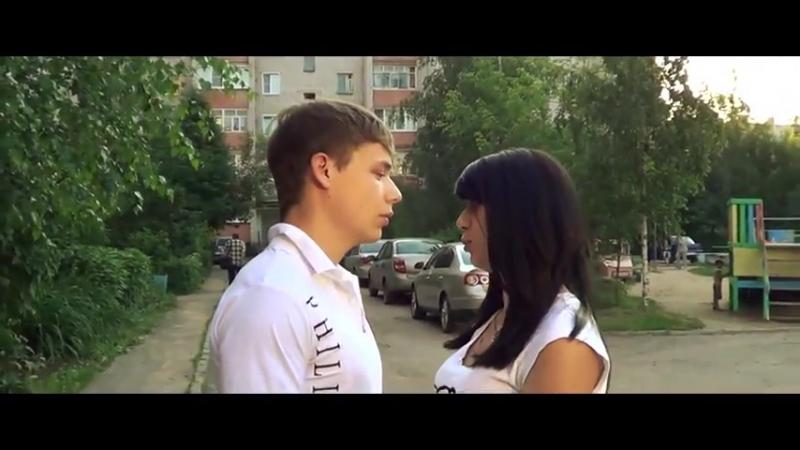 Рэп о любви и предательстве ❤♥Офигенный клип!♥❤ Ты никто и звать тебя никак! 201