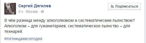 upyYuSDISnE.jpg
