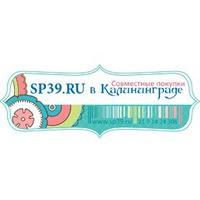 sp39ru