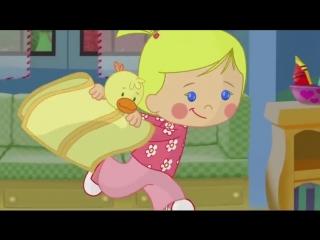 Мультфильмы для детей - Волшебство Хлои - Все серии подряд (сборник 9)