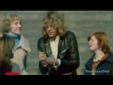 Leif Garrett - I Was Made For Dancing (From The Osmond Family Show)
